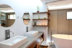 bathroom remodel contest bathroom trends 2017 2018