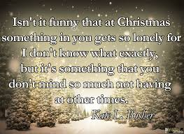 short christmas quotes like success