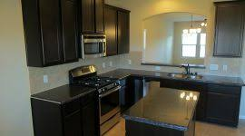 What Type Of Paint To Use On Kitchen Cabinets What Type Of Paint To Use On Kitchen Cabinets Fancy Idea 3 Kitchen