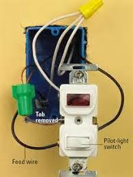 way switch with pilot light leviton wiring diagram 3 way pilot