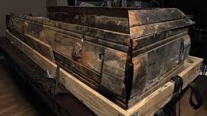 coffins for sale second coffin for sale the funeral guide