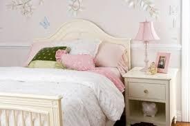 Bellini Convertible Crib Convertible Crib Bellini Baby And Furniture