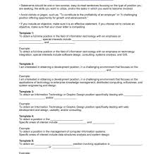 easy to read resume format resume format for toreto co of job application to download data