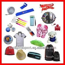 sales company gifts items cheap promotion items with logo