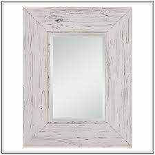 Pegasus Bathroom Mirrors | pegasus bathroom mirror wood frame wall make a 24 x 36 mirrors