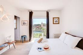 chambre ile de chambre villa ile de bendor picture of hotel le delos ile de