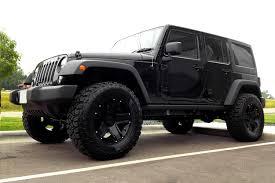 cod jeep black ops edition jeep wrangler 4 door black image 96