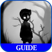 limbo apk limbo apk android apk apps for nokia nokia xl