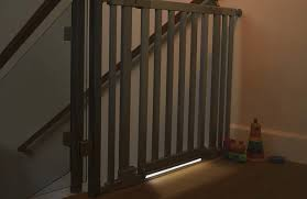 Best Baby Gate For Banisters The 25 Best Pressure Mounted Baby Gates U2013 Must Have Baby Proofing