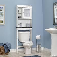 Bathroom Cabinet Storage by Bathroom Cabinets Storage Amazon Com