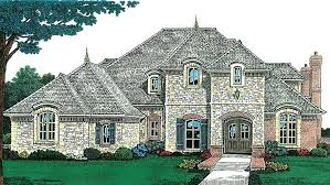 style home plans european style house plans style house plan european cottage style