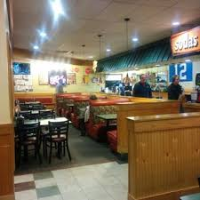 Round Table Pizza Buffet Hours by Round Table Pizza 23 Photos U0026 48 Reviews Pizza 15730 First