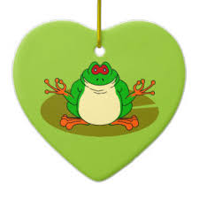tree frog ornaments keepsake ornaments zazzle