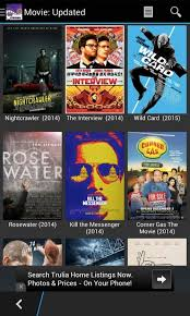 download hd cinema app to the blackberry 10 youtube