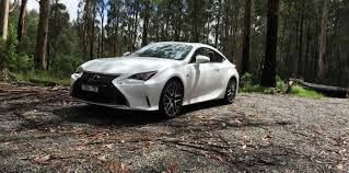 lexus rc 350 review youtube lexus rc350 review caradvice