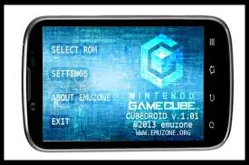 emulator for android nintendo gamecube emulator for android apk free 2018