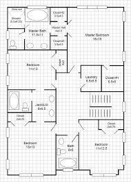 bathroom floor plan designer great handicap accessible bathroom