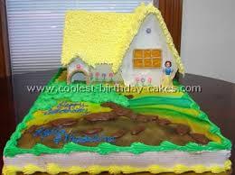 coolest disney snow white cake ideas