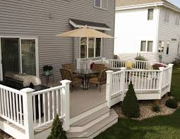 Backyard Porches And Decks by 130 Best Deck Steps Porch Steps And Other Ideas For Outdoor