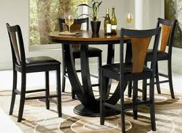 affordable dining room sets affordable metal dining room sets rooms to go furniture