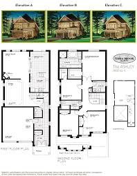 Woodland Homes Floor Plans by Woodland Hills Vii Terra Brook Homes