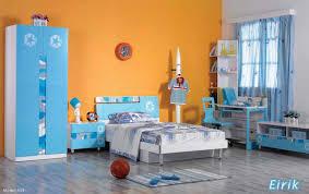 toddler boy bedroom themes toddler boy bedroom themes bedroom interior ideas teenage boys