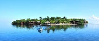 Roatan Map Anthony U0027s Key Resort Roatan Honduras