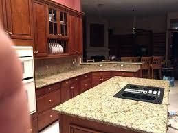 kitchen furniture price island kitchen price hafeznikookarifund com