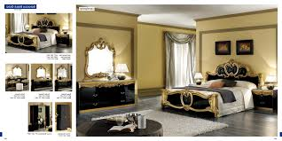 Black Furniture Sets Bedroom Home Design 81 Inspiring Black Furniture Bedroom Ideass