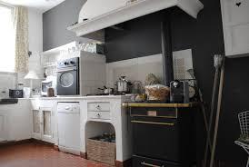 cuisine poele a bois bien choisir poêle à bois galerie photos de dossier 25 61