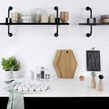 objet deco cuisine objets déco cuisine accessoires design et originaux en ligne pop line