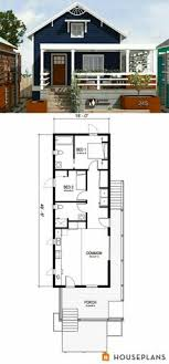 small house floorplan old pond place 1255sf 31 x 58 2 bdrms 2 baths small pantry
