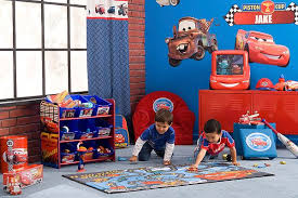 disney cars bedroom luxurious for decorating my future apartment bathroom using the