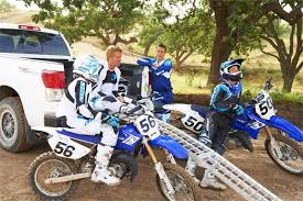 2004 yamaha yz 85 moto zombdrive com