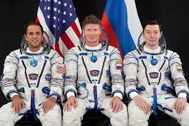 spaceflight mission report soyuz tma 22