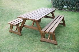 tavolo da giardino prezzi tavoli in legno da giardino tavoli da giardino tipologie di