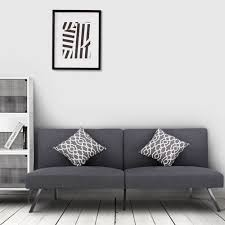Mission Style Futon Couch Online Get Cheap Futon Beds Aliexpress Com Alibaba Group