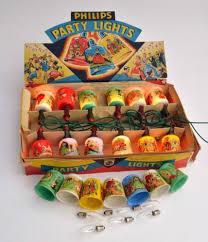 Antique Christmas Lights 391 Best Vintage Christmas Lighting Lights U0026 Bulbs Images On