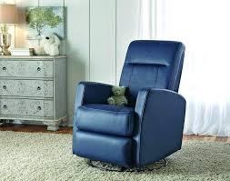 swivel rocker recliners sale dawson swivel glider recliner costco