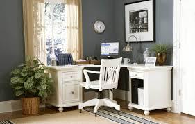 desk terrific white office reception furniture fascinate white