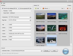 Jpg To Pdf Free Batch Image Converter Jpg Downloads
