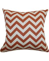 Zig Zag Floor L Great Deals On Xayabury Zigzag Floor Pillow Adventurous