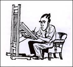 Iron Curtain Political Cartoons Leslie Illingworth Political Cartoonist U2013 Retroculturati