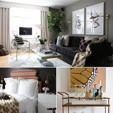 apartment decorating blogs cute apartment decorating blogs in home decoration for interior