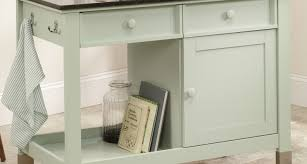 kitchen intrigue kitchen island cabinet dimensions delicate