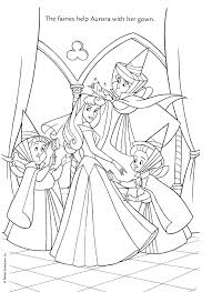 princess bride coloring pages laura williams