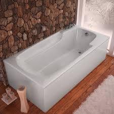 American Standard Cambridge Bathtub Made In Usa Bathtubs U0026 Whirlpool Tubs The Mine