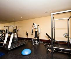 Design Home Gym Layout Uncategorized Home Gyms In Any Space Decorating And Design Ideas