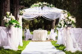 repas de mariage pas cher mariage annulé partage 25 000 d euros de repas avec des sdf