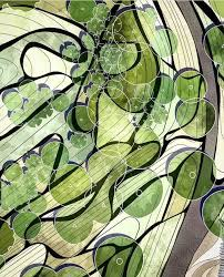 best 25 landscape architecture drawing ideas on pinterest site